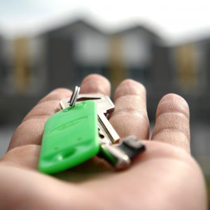 Mortgages for Military & Forces Personnel