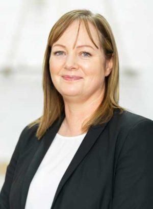 Lisa Welsh