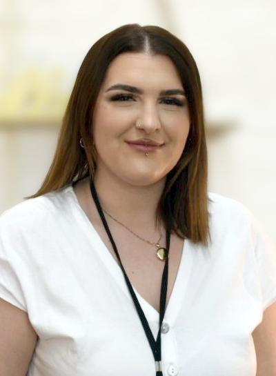 Abbie Davies