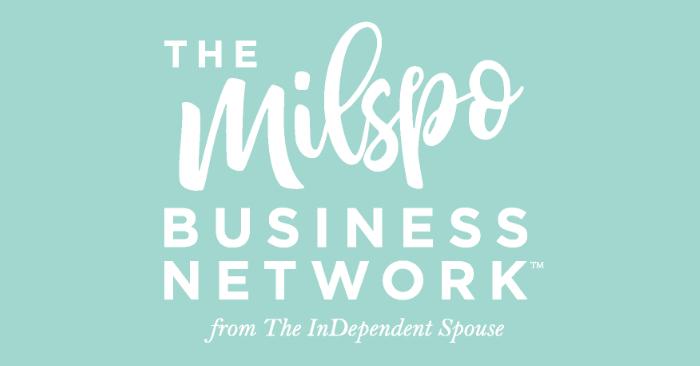 Milspo Network