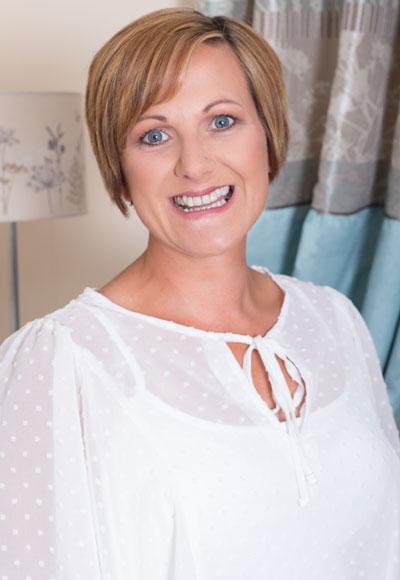 Donna McLennon